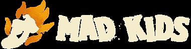 Logo_Mad_Kids_Esteso_Orizzontale_Illustrato_Negativo_CON MARGINE TRAPSARENTE-01.png