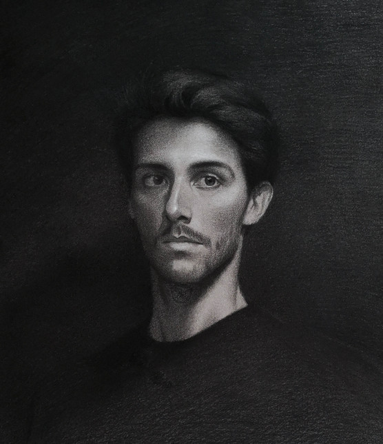 Portrait_Man 2-2.jpg