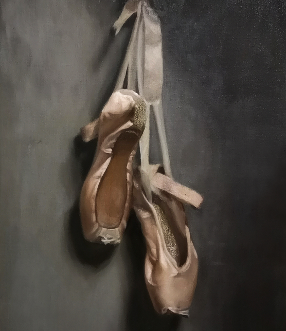Still Life_Shoes.png