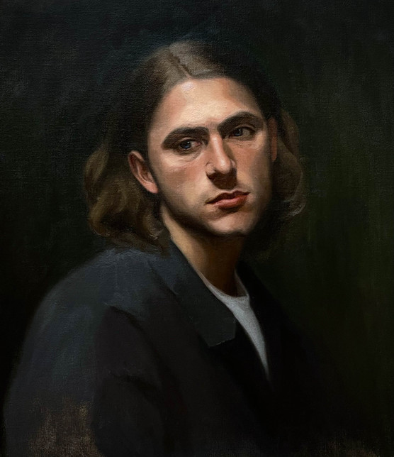 Portrait_Man 1-2.jpg