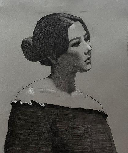 Shiori Drawing.jpg