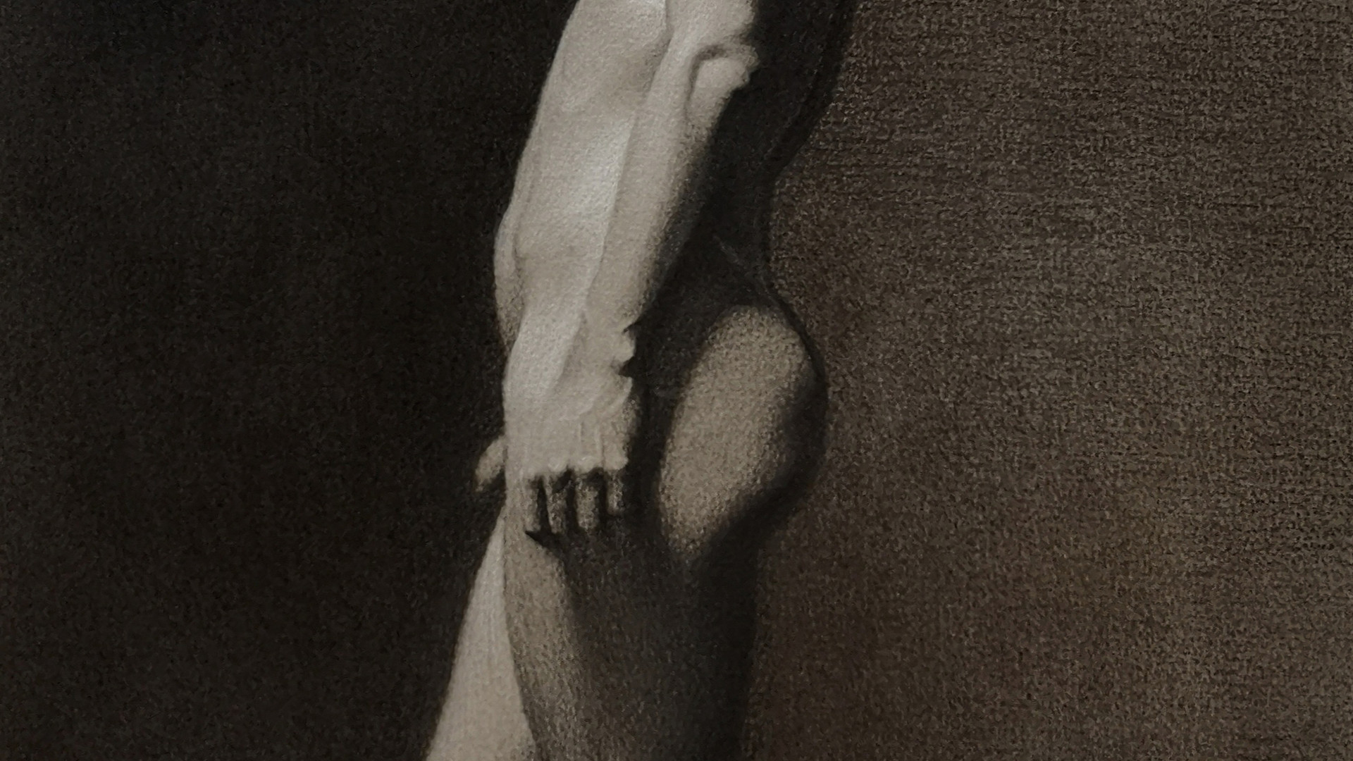 Figure_Man 1.0.jpg
