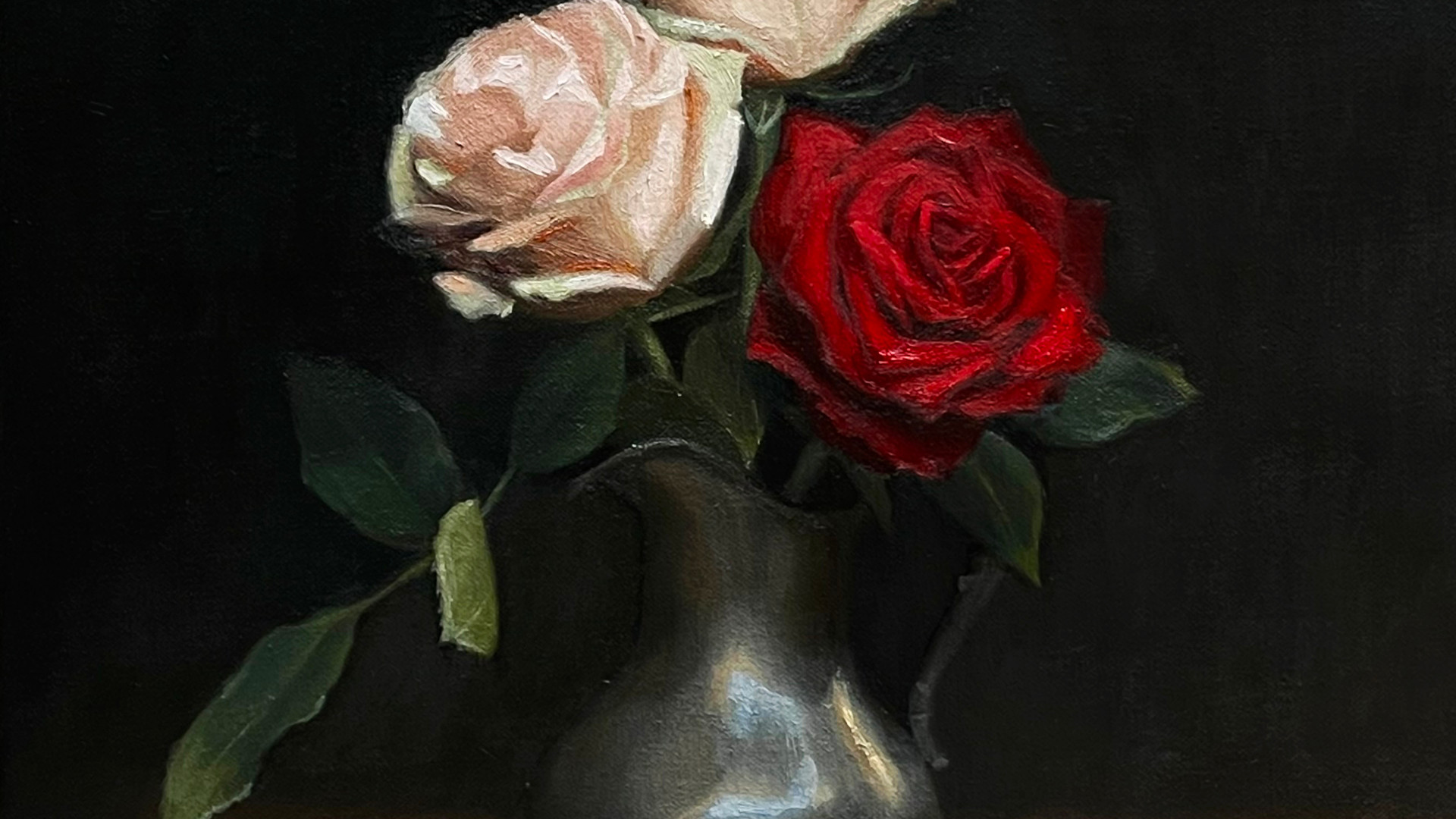 Still Life_Roses.jpg