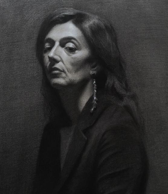 Portrait_Woman 1-2.jpg