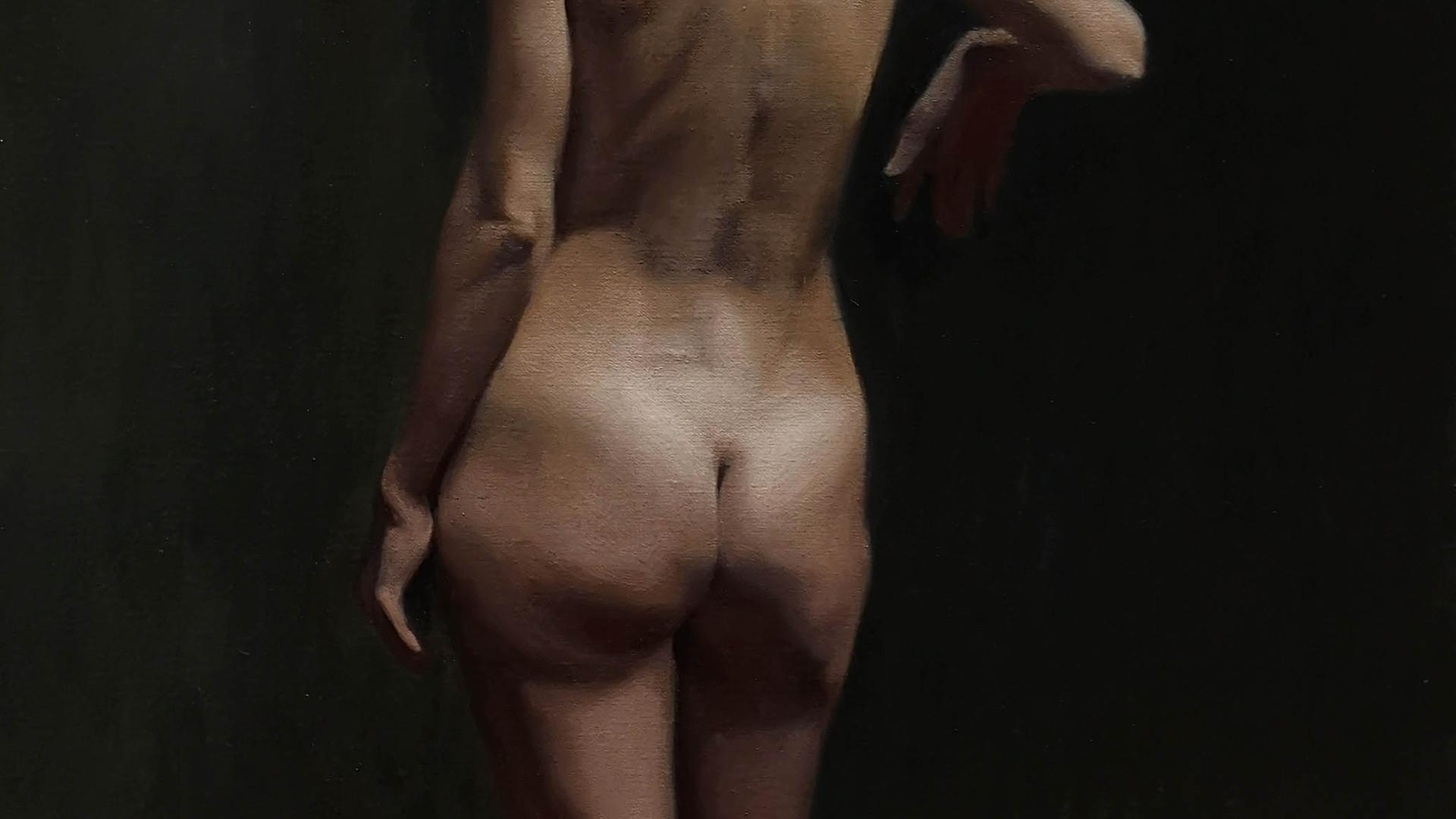 Figure_Woman 6.0.jpg