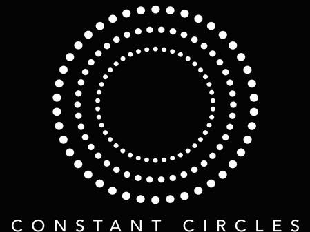 CONSTANT CIRCLES