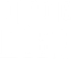 logo-purple-music-trans.png