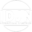 IDJN-logo-white-on-trans.png