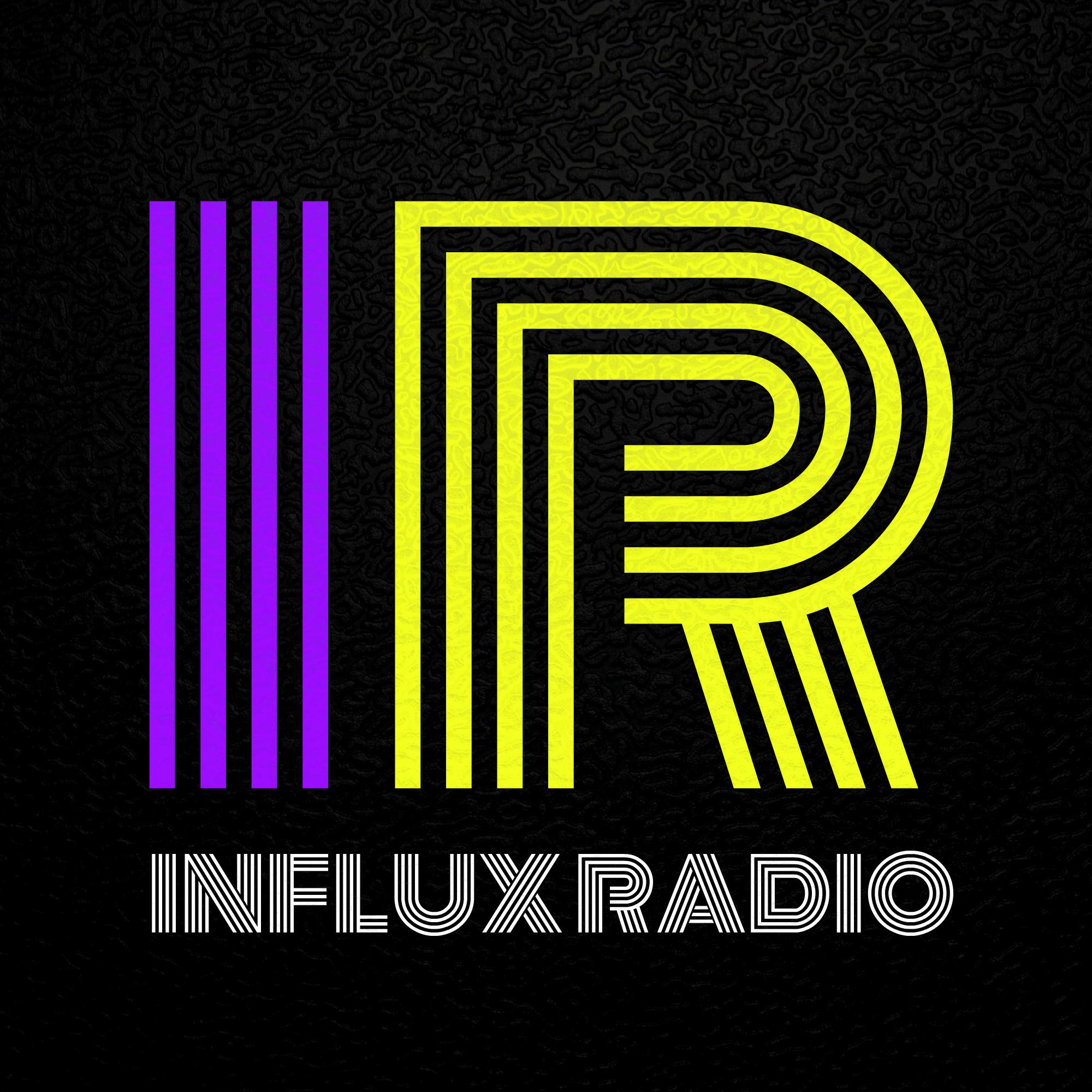 Influx Radio Station