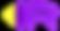 influx-radio-ir-logo-96dpi.png