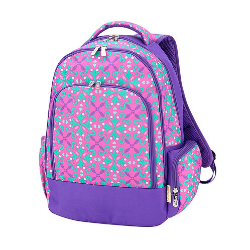 School-age Backpack