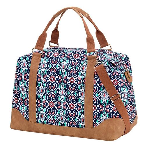 Blakely weekender bag