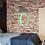 Thumbnail: Mason Jar Monogram