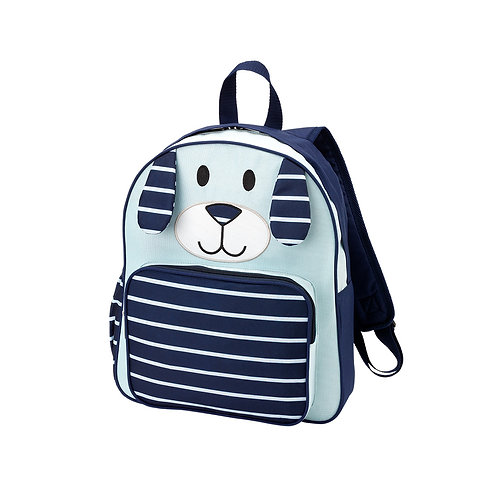 Pre-school Puppy Backpack