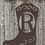 "Thumbnail: Cowboy Boot Monogram 22"""