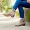 Thumbnail: Hudson Short Boots