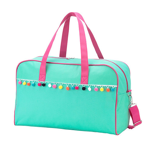 Emily travel bag