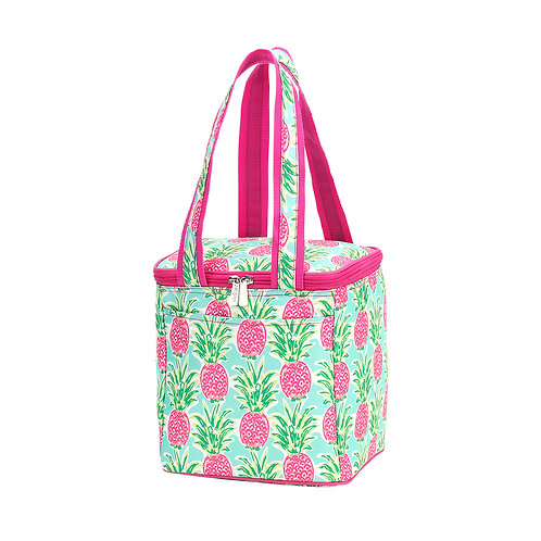 Cooler Tote- Sweet Paradise
