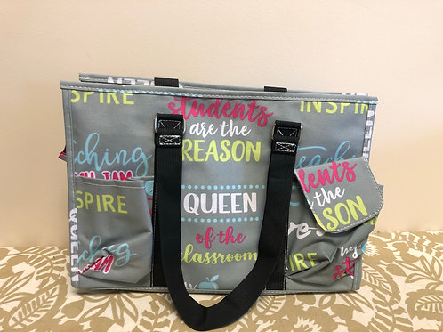 Teacher's Tote