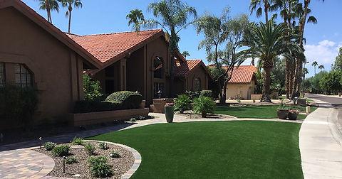 phoenix-artificial-grass-front-lawn.jpg