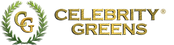 cropped-cg-logo-for-website-R.png
