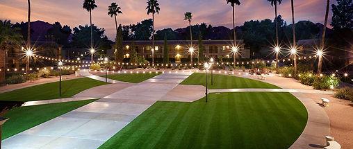 commercial-artificial-grass.jpg