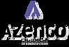 AZENCO logo-01.png