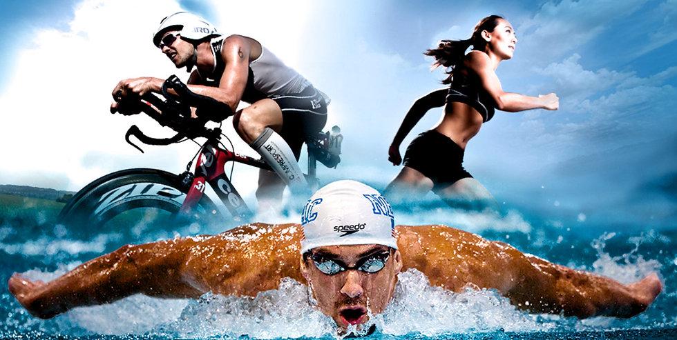 distanze_triathlon.jpg
