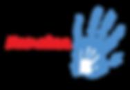 Drug Free Manatee Logo