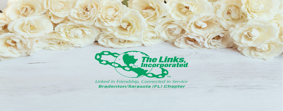 The Links Header - Donate Page.png