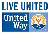 live united uw.jpeg