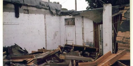 2001 - An Old Garage Becomes a School .j