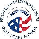 Returned Peace Corps Volunteers.jpeg