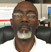 Willie Peterson, Vice President