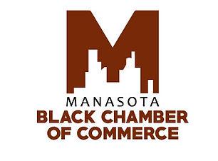 Manasota-logo.jpg
