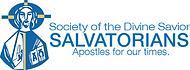 Salvatorian logo.png