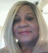 Dorothy Davis, Program Director