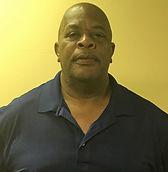 Al Davis, CEO