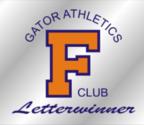 f club letterwinner.png
