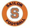 sailor football.jpeg