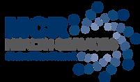 MCR-Logo copy.png