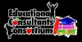 Educational Consultants Consortium logo
