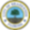 Seal_of_Bradenton,_Florida.png
