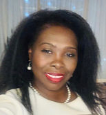 Sharon Jefferson.jpg
