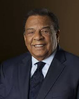 Andrew Young Jr. .jpeg