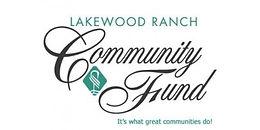 Lakewood Ranch Community Fund.jpeg