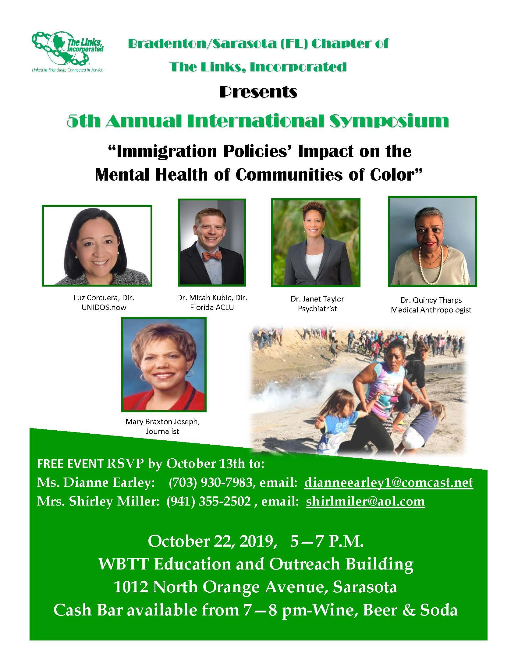 Flyer Symposium102219