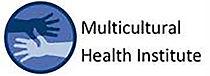 Multicultural Health Institute Logo