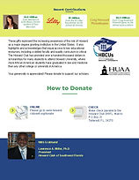 HCSWFL Scholarship Appeal v5_Page_2.jpg