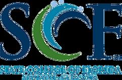 scf_logo.png